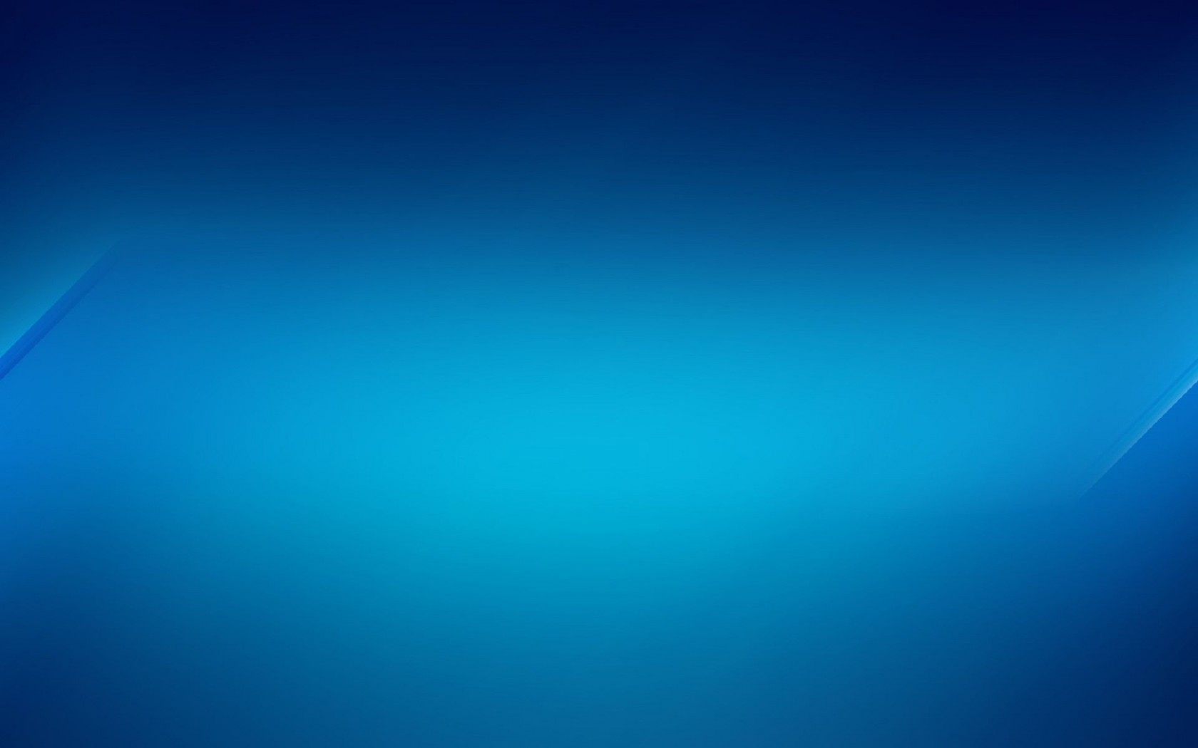 Blue-Background-16