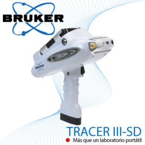 Img.Tracer01