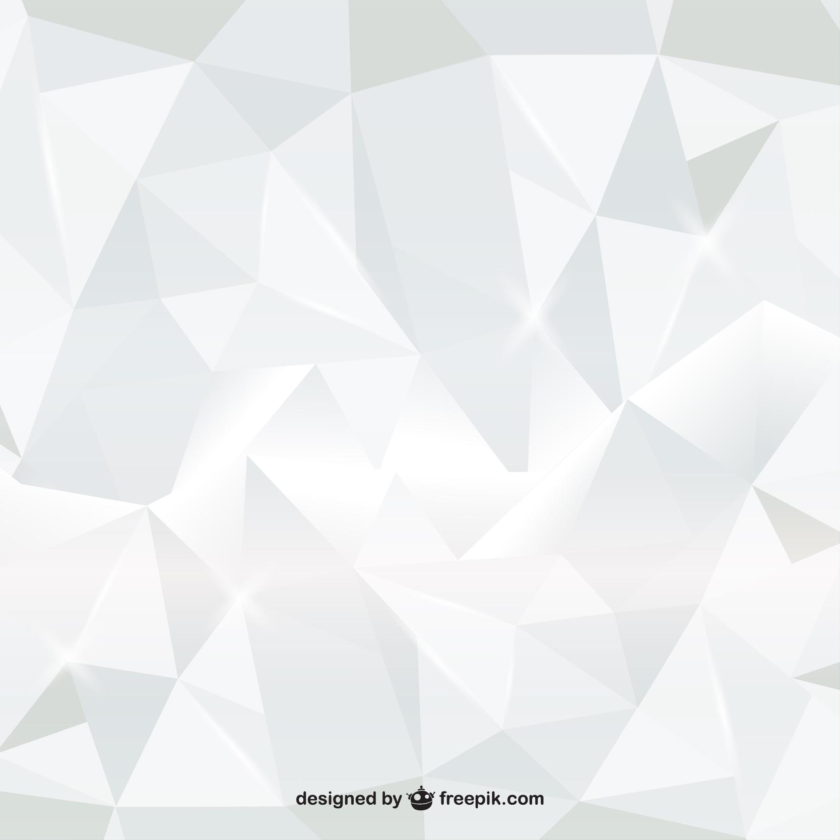 13825-NPBS6D