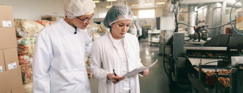 aseguramiento y control de calidad raisa